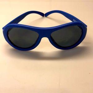 Babiators Sunglasses 0-2